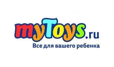 uploads/shops/1566259070.png
