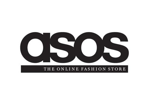 uploads/shops/1566319803.png